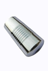 Stainless Steel Mid Stripe Grip