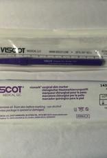 Sterile Skin Marking Pen