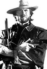 Clint Eastwood Two Guns