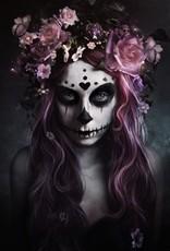 Dia De Muertos/ Day Of the Dead