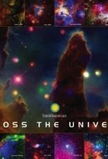 Across the Universe Smithsonian