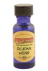 Ocean Wind