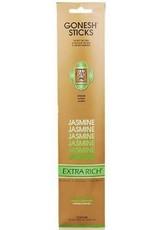 Gonesh Sticks Jasmine