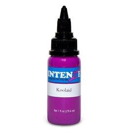 Intenze Intenze Ink- Koolaid  1/2 Oz.