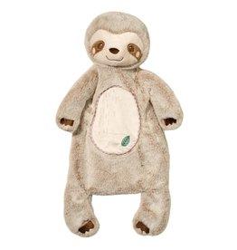 Sloth Sshlumpie