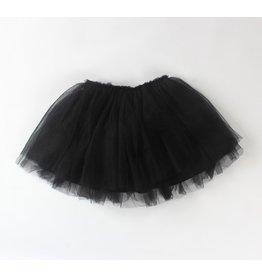 Tutu - Black