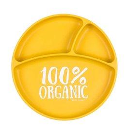 Wonder Plate - Organic