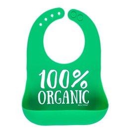 Wonder Bib - Organic