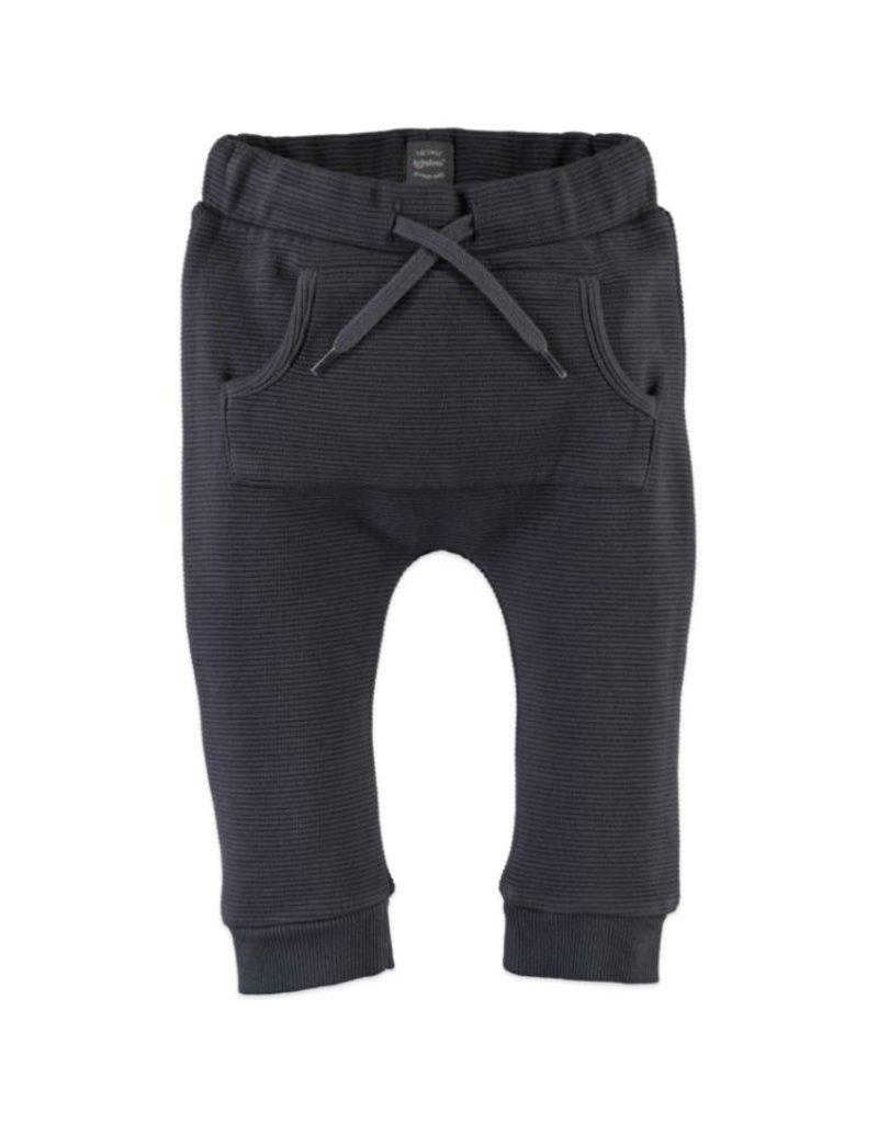 Concrete Pocket Sweatpants