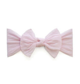 Knot, Pink