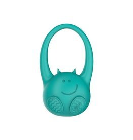 Toddler Monitor Toddler Monitor, Blue