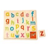 Tender Leaf Toys Alphabet Pictures