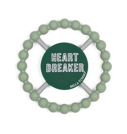 Happy Teether, Heart Breaker