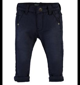Boys Pants, Navy