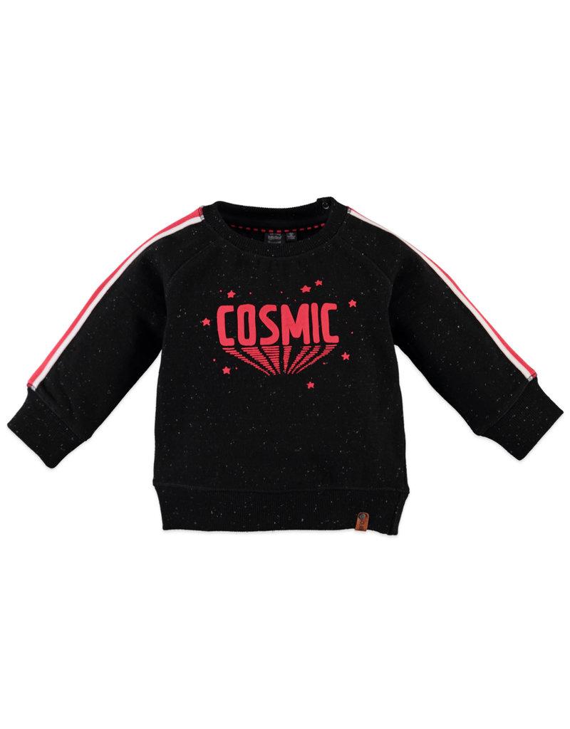 Boys Sweatshirt, Cosmic