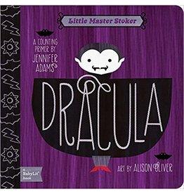 Gibbs Smith Dracula