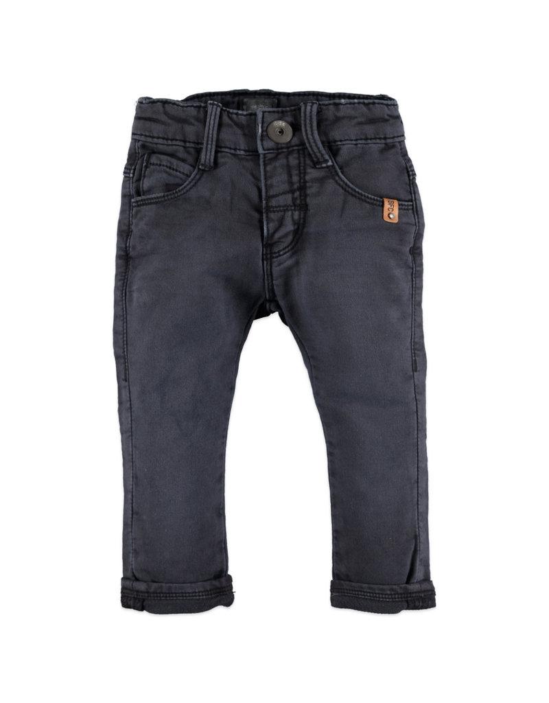 Boys Pants, Navy SS20