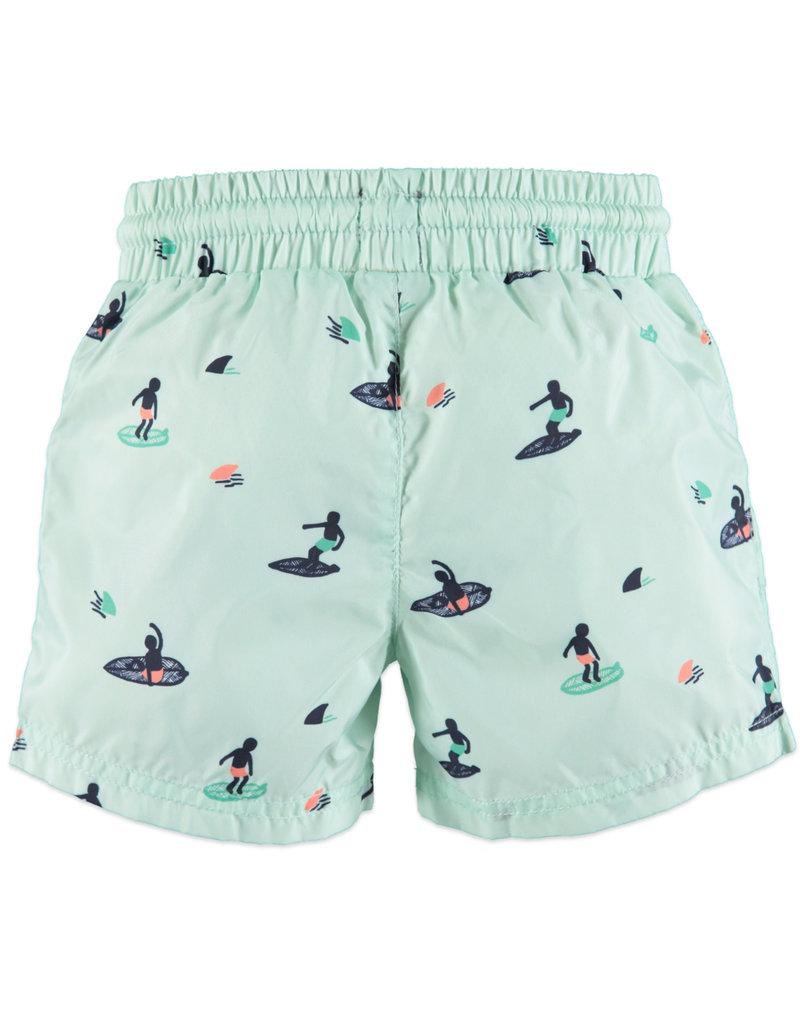Boys Swim, Fresh Mint