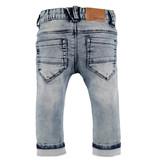 Boys Jogg Jeans, Fresh Blue Den