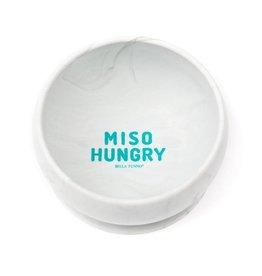 Wonder Bowl, Miso Hungry