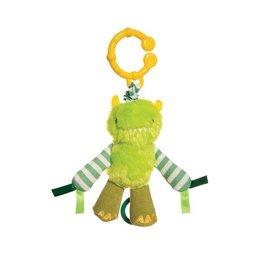 Manhattan Toy Beastie Boo Boogie
