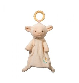 Lamb Sshlumpie Teether