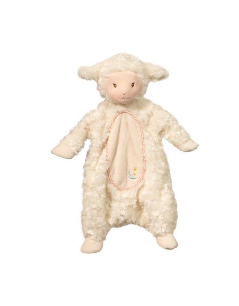 Lamb Sshlumpie
