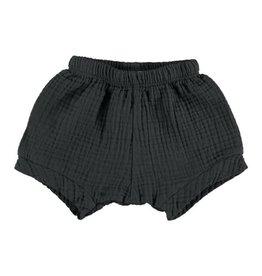 Cactus Organic Chiffon Shorts