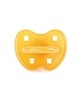 Crown Pacifier 3-36m