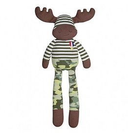 Marshall Moose - Plush