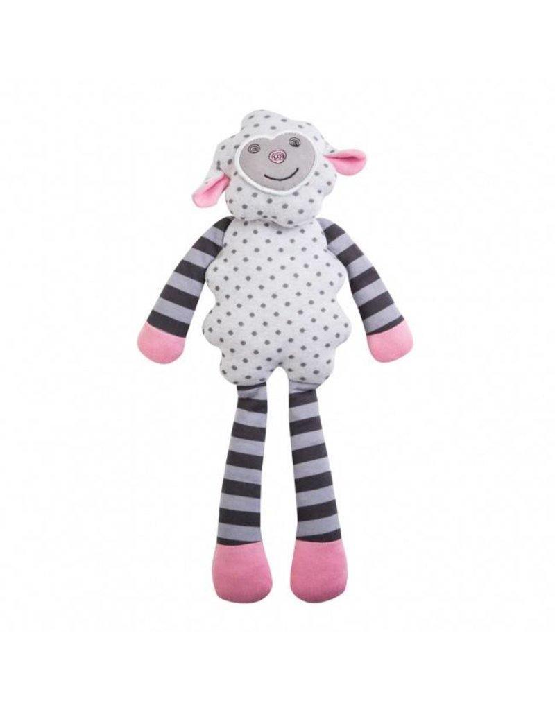 Dreamy Sheep - Plush