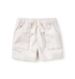 Short n Sweet Pull-on Shorts