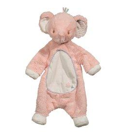 Pink Elephant Sshlumpie