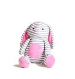 Poetic Plush Dream Bunny