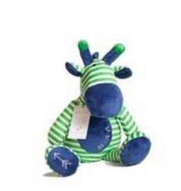 Poetic Plush Dream Giraffe