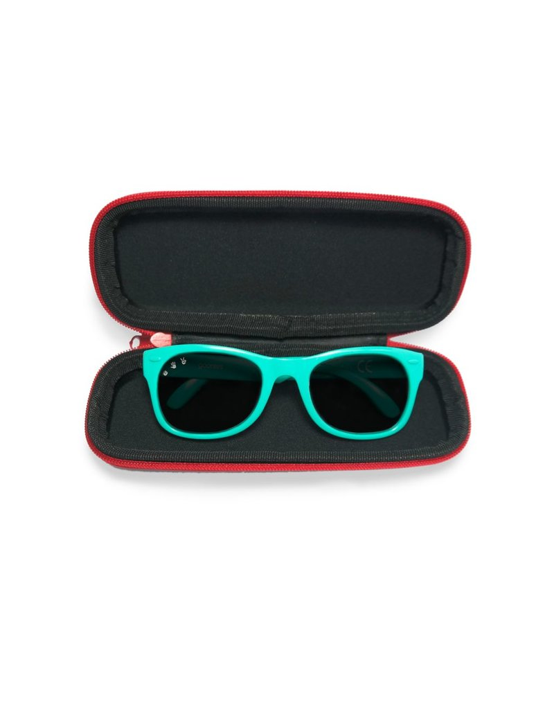 Shades Carrying Case - Junior