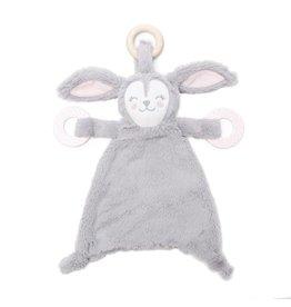 Harriett Hare Happy Sidekick