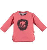 Lioness Graphic Tee