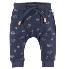 Baby Boys Picnic Sweats, Night