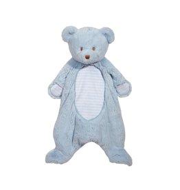 Blue Bear Sshlumpie