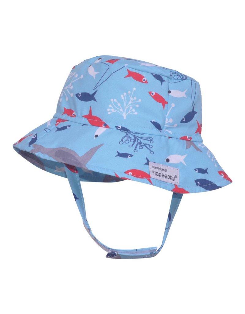 Bucket Hat - Under the Sea