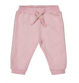 Cotton Pants, Zephyr