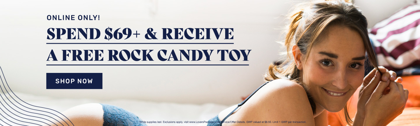 Spend $69+ and Get FREE Gift with Purchase