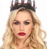 NA Metal Crown