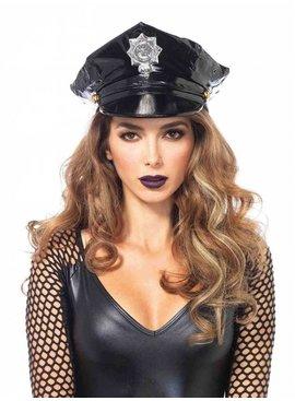 1 Police Hat