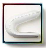 Pulse Lubricant Pulse Warming Lube Dispenser