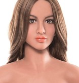 Web Only Product Fantasy Doll - Bella