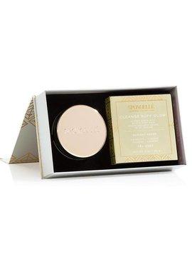 Radiant Amber Shimmer Gift Set