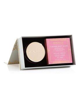 Brilliant Tuberose Shimmer Gift Set