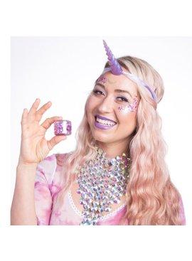 Unicorn Glitter Pack